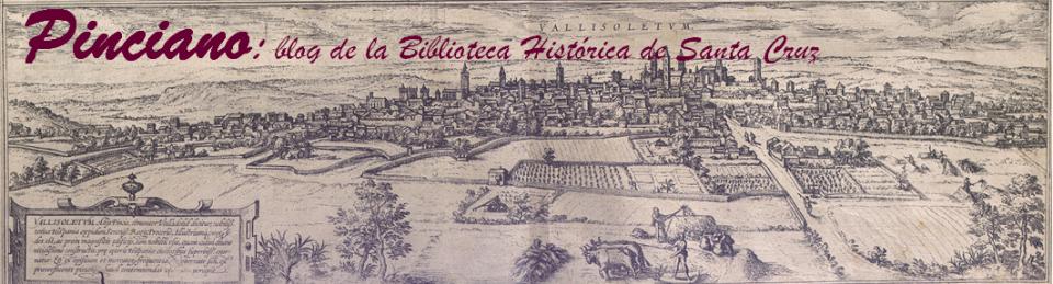 Universidad de Valladolid. Biblioteca Histórica